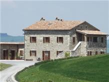 LA PACIARELLA(Castiglione d'Orcia)