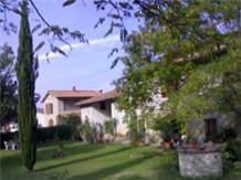 LE QUERCE(Rignano Sull'Arno)