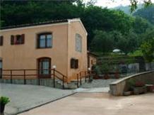 LA SCUDERIA(Galzignano Terme)