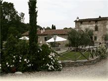 LE NOVELLE(Barberino di Mugello)