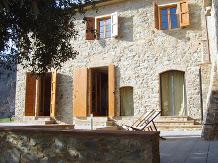 LE VALLI(Casciana Terme)