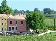BB MAMBROTTA(San Martino Buon Albergo)