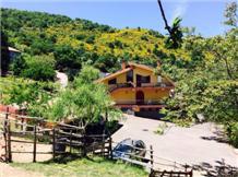 AGRI HOTEL DA MARIANNA(Santa Domenica Vittoria)