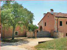 Agriturismo Vicenza : MONTE DEGLI AROMI(Villaga)