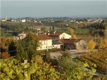MORO BAREL(Vittorio Veneto)