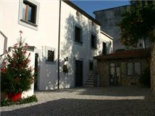 CASA SCOLA(Gragnano)