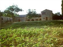 NATURA E SALUTE(San Gimignano )