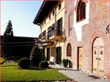 LA TORRE DEI CANONICI(Novara)