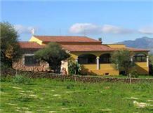 MANASI(Siniscola)