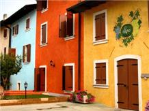 Agriturismo Veneto : PIGNO(Villafranca)