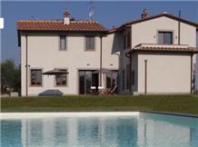 Agriturismo Toscana : PODERE CANTAGRILLO(Vinci )