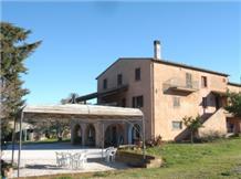 Agriturismo Livorno : PODERE GIOVANNI(Castagneto Carducci)