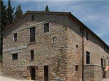 IL POGGIO ALLE VILLE(Borgo San Lorenzo)