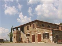 POGGIO ISTIANO(Castiglione d'Orcia)
