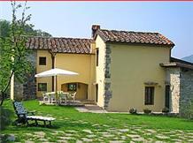 Agriturismo Prato : PONTICELLO(Vaiano)