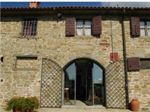 PRATICINO(Castelfranco di Sopra)