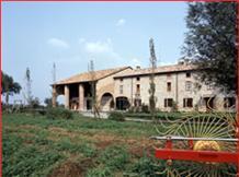 LA BRONCARDA(Salsomaggiore Terme)