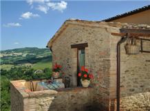 COUNTRY HOUSE CA VERNACCIA(Urbino)