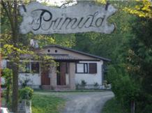 LA PRIMULA(Canevino)