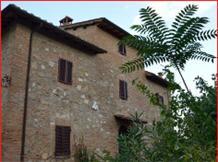 AGRITURISMO RAGGIO DI SOLE  MONTEPULCIANO(Montepulciano)