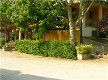 LA CASINA(Ravenna)