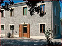 LA SPAGNERA(Ravenna)