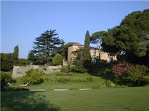 IL PALOMBAIO(Manziana)