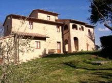 LA FRATERIA DI SAN BENEDETTO(San Benedetto)