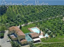 SAN MARTINO(Ponsacco)