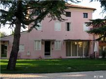 SAN MICHELE - DIMORA DI CAMPAGNA(Vicenza)