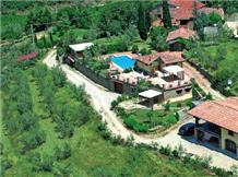 SANTO STEFANO(Pieve di Chio)