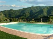 Agriturismo Prato : SELVAPIANA(Cantagallo )