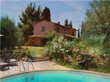 Agriturismo Toscana : SETTESOLDI(San Miniato loc.Bucciano)