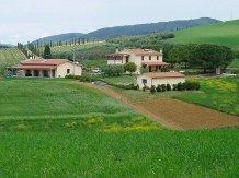 SEVERINI(Magliano in Toscana)