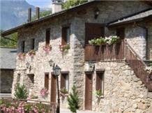 AL CASTAGNETO(Mazzo di Valtellina)
