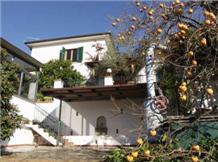 CASCINA DEI PERI(Castelnuovo Magra)