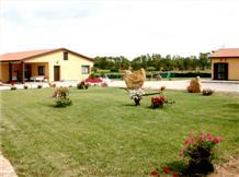 SECHI E TILOCCA(Sassari)