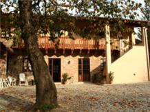 CA' DI VOI(Calizzano)
