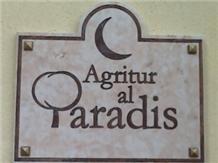 AGRITUR AL PARADIS(Nanno)