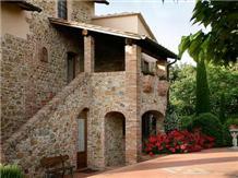 TORRINO MONTAIONE(Montaione)