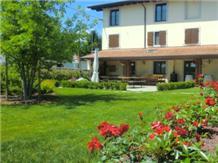 LA ROSTA(Cervignano del Friuli)