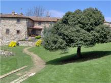 VAIANINO(Gambassi Terme)