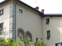 BED AND BREAKFAST CAROLUS(Madonna del Sasso)