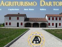 AGRITURISMO DARTORA (Dolo)