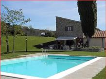 IL VIGNOLINO BED AND BREAKFAST(Barberino di Mugello)