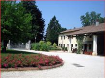 Agriturismo Vicenza : FATTORIA VILLA CURTI(Sovizzo)
