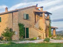 Agriturismo Toscana : VILLA FELICE(Volterra)