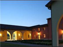 VITICCIO DEI RONCHI(Verona)
