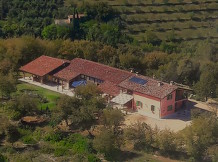 Agriturismo Veneto : Agriturismo il Porcellino Verona(Verona)