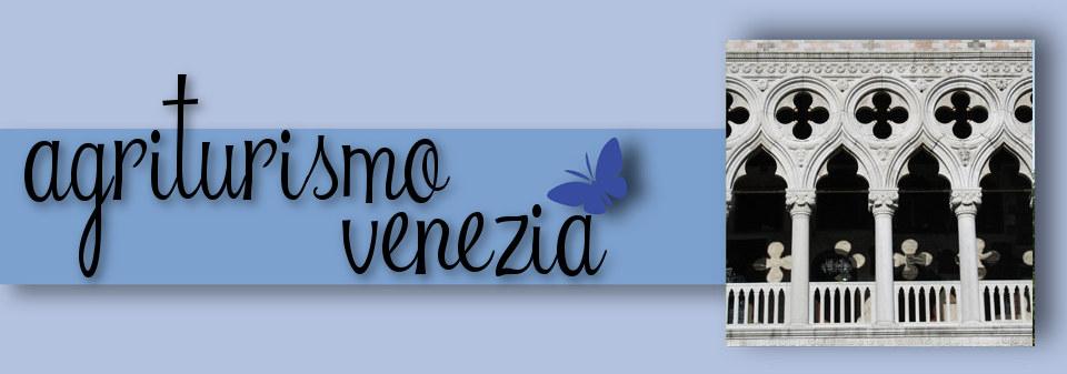 Agriturismi Venezia